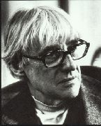 Willem de kooning biografie informationen kauf angebote for Innendekorateur informationen